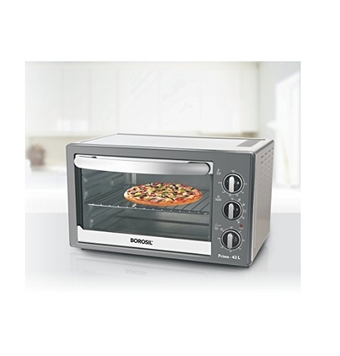 What Is The Difference Between OTG And Microwave Oven?