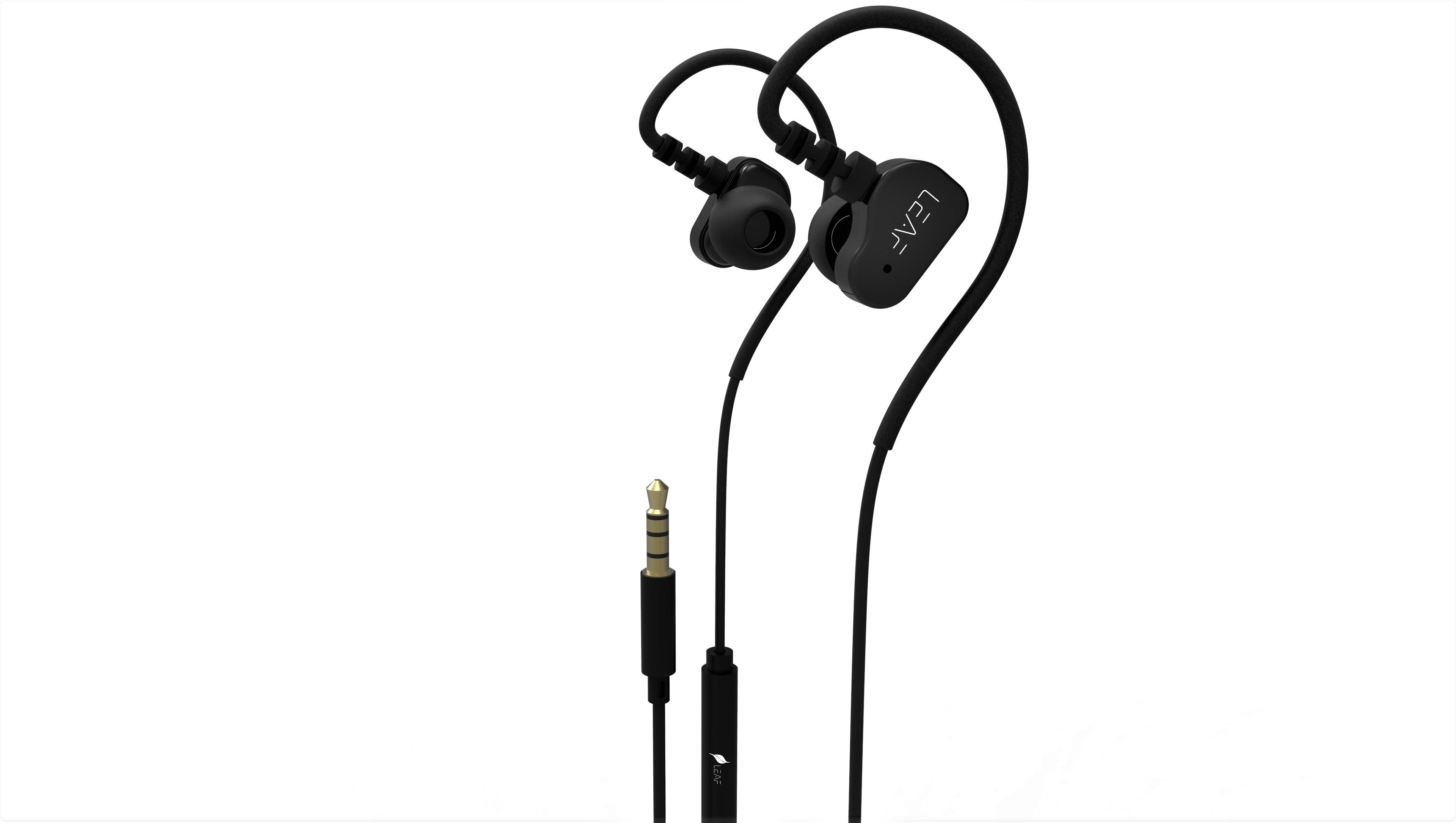 Best overhead headphones under 1000 quora