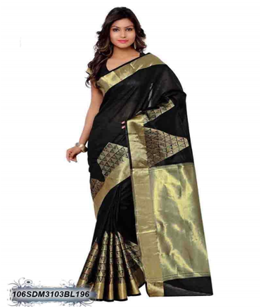 0776d8bd03 Bangalori Silk: This one will be good for party functions
