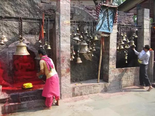 kamkhya temple essay Goddess kama rupi in the temple of vishnu the shakti peethas at kamkhya 8/23/2014 18 shakti peetas: shakti peethas.