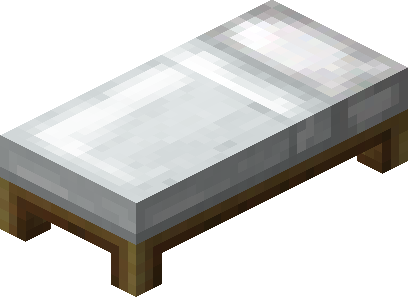 What is the most powerful weapon in Minecraft? - Quora