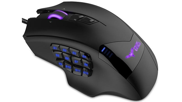3f5815ecdf3 Well, I see you want to get some cheap gaming mouse. Here I am sharing some Gaming  mouse of 2019 from my experience.