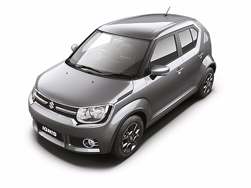 What Is The Best Car To Buy: What Is The Best Car To Buy Under 5 Lakhs?