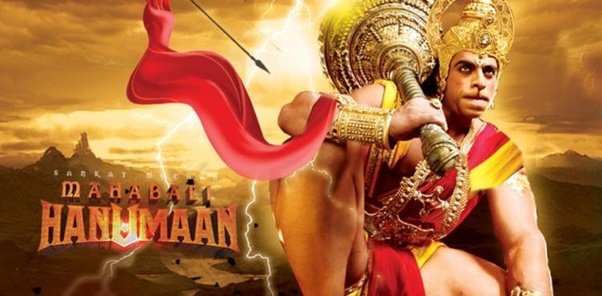 What is the real Hanuman Beej Mantra? - Quora