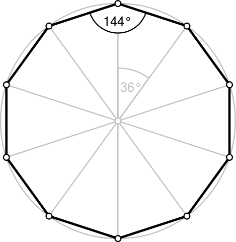 Heptagon is one of the types of polygon which has 7 sides. It has seven