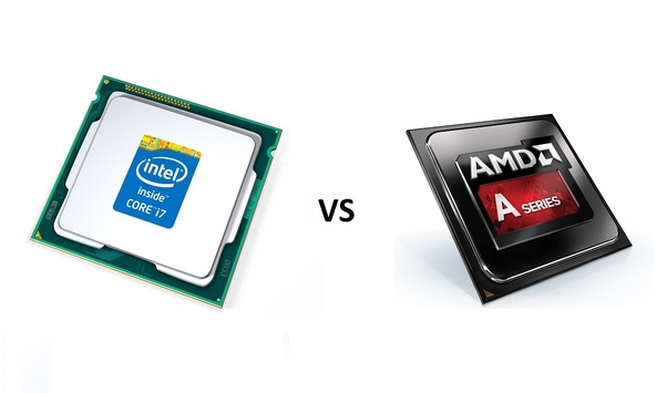 What Are The Main Types Of A Laptop Processor Quora