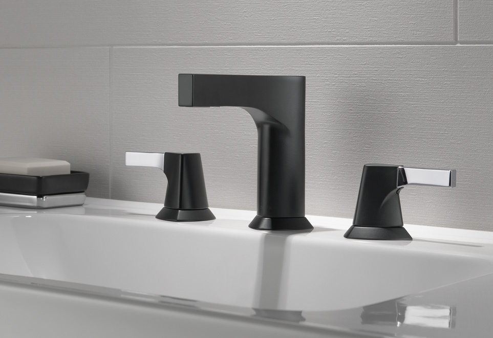 Which Is The Best Faucet Manufacturers In India Quora
