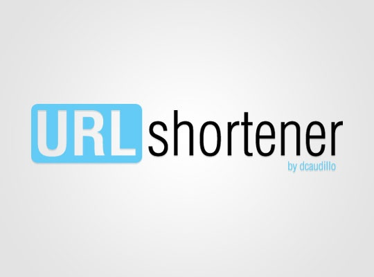 What are some good URL shortening websites? - Quora