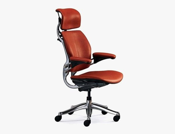 Not Only For Students It Is Good Any Worker Who Spending Their Time Sitting A Long The Ergonomic Office Chair Has