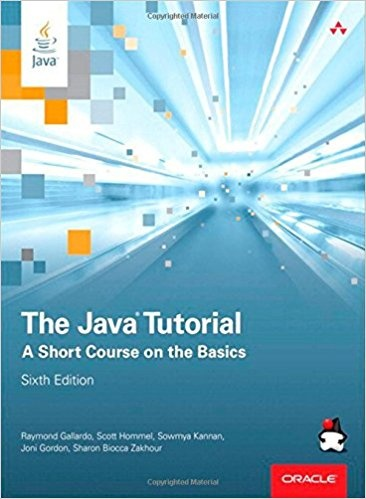 Where can I find a Java tutorial PDF? - Quora