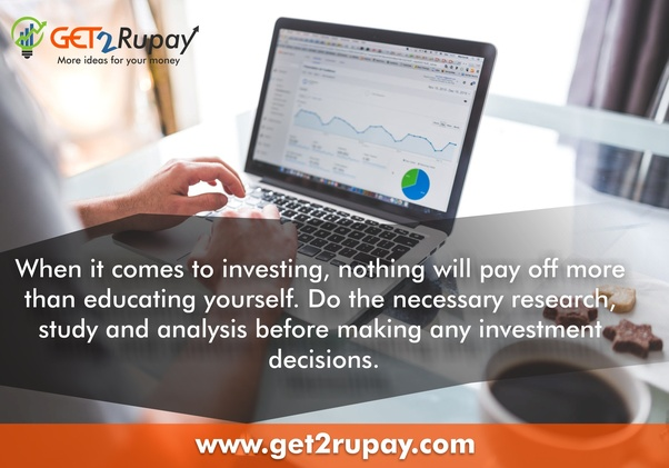 an equity market is a type of market which holds information related to trading through exchanges and through counter markets it is considered to be one of