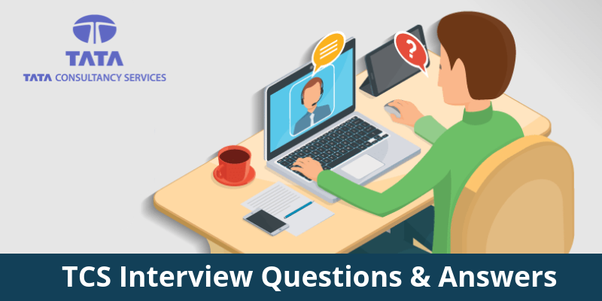 How should I prepare for a TCS interview? - Quora