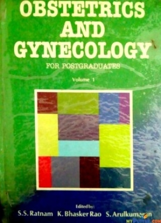 What are best books of gynecology and obstetrics? - Quora