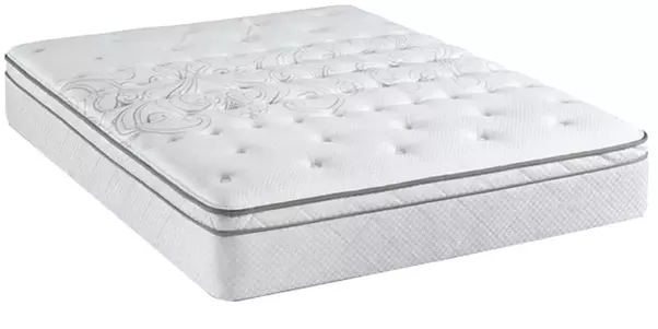 I Am Looking To A Mattress That Feels Soft And Comfy Like The Hotels Are Good For Health Too Which Type Brand In India