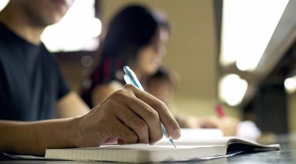 Esri EADE105 Exam Dumps – Pass With Guarantee: DumpsOut