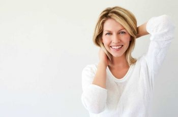 What are the benefits of of skin tightening? - Quora