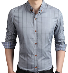 Checkout The Complete Guide On Trending Office Shirts For Men In 2018 Here Is A Full