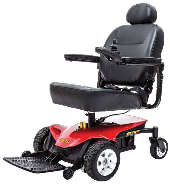 Answer Wiki  sc 1 st  Quora & What are the best Jazzy Electric Wheelchair? - Quora
