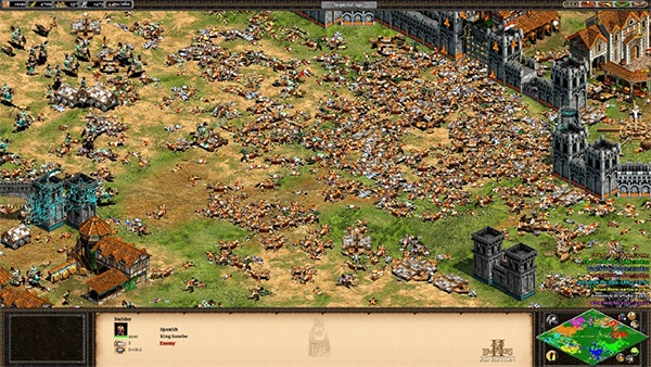 age of empires 2 hd multiplayer patch