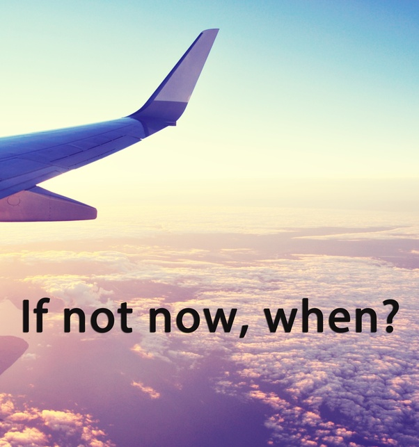 what are the top quotes about travel quora