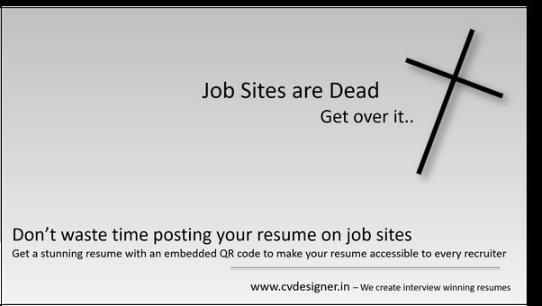 180 Views  How To Do A Resume For A Job