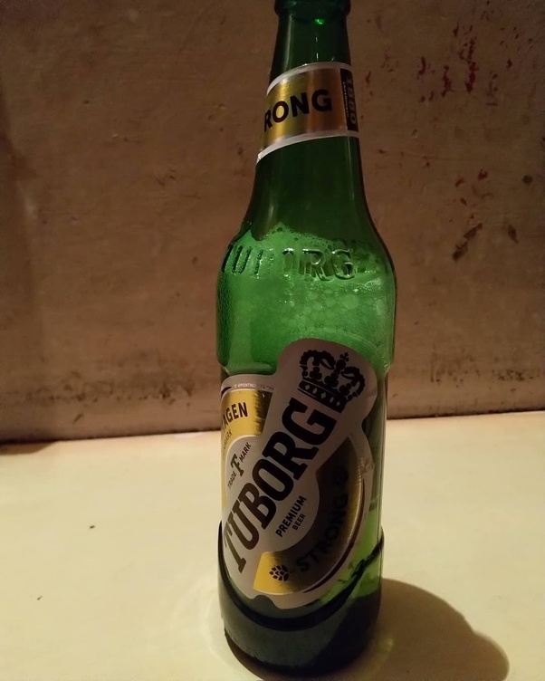 Which Brand Of Beer Do You Prefer And Why How Well Do You