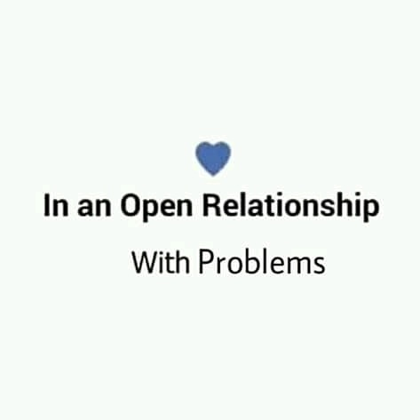 online dating for unge fagfolk