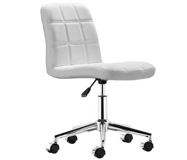 Where Can I Buy Chairs: Where Can I Find Modern, Minimalist Furniture Online?