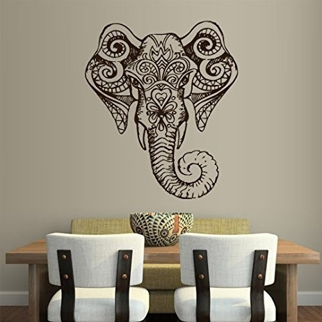 If You Want To Give A Traditional Look To Your Walls, Then You Can Decorate  It With A Wall Hanging Tapestry. Different Types Of Wall Hanging Tapestries  Are ...
