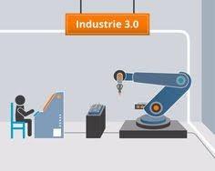 industri 3.0