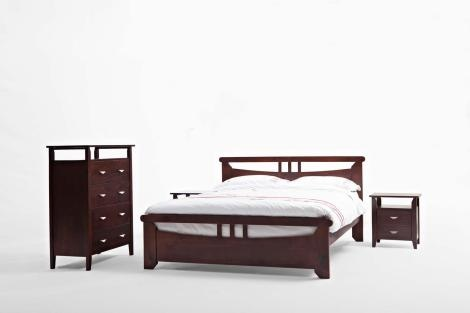 This Site Partners With More Than 1 200 Reble Furniture S To Bring You 50 000 Pieces Of If Get Search Under The Beds