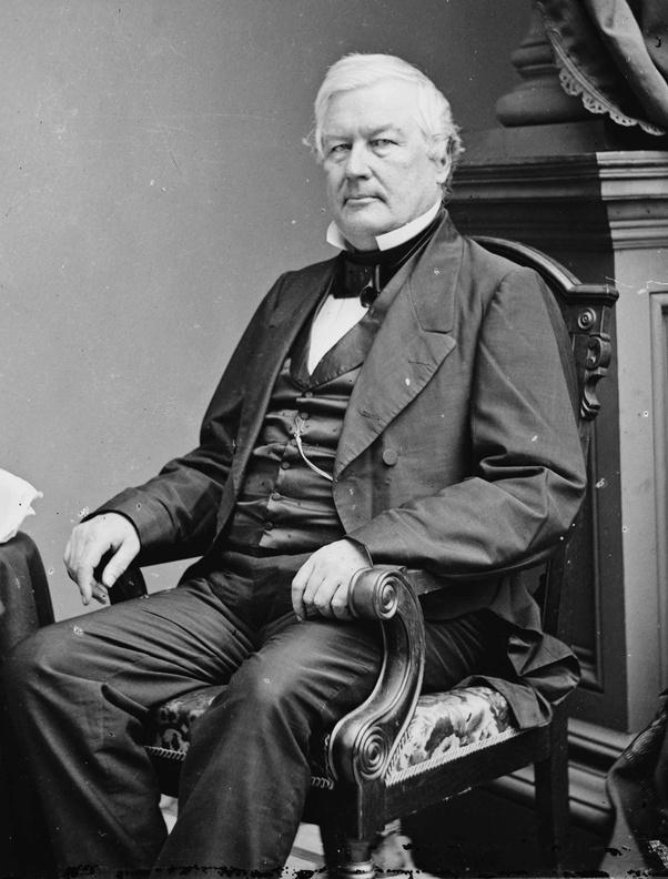 Hayes Bronze Medal Elegant In Smell U.s President Rutherford B