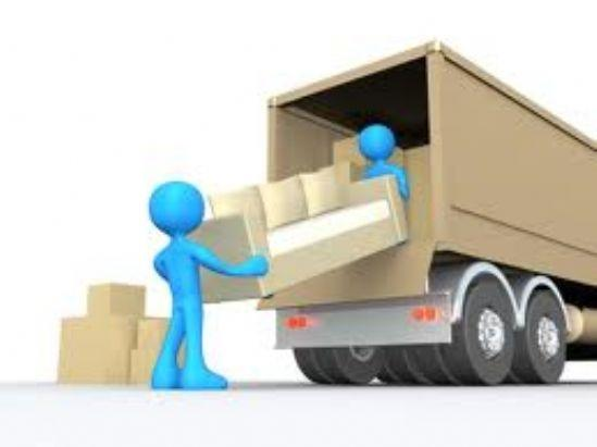 We Also Offer Services For Removalists Footscray Hoppers Crossing Point Cook Melton Sunshine And Werribee