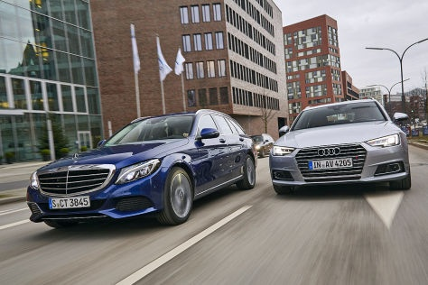 Which Brands Cars Are Better Audi Or Mercedes Quora - All the audi cars