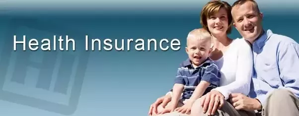 What are the best health insurance plans for you and your ...