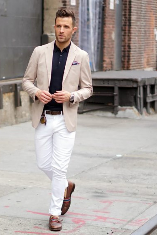 What Are The Possible Party Wear Dresses For Men Quora