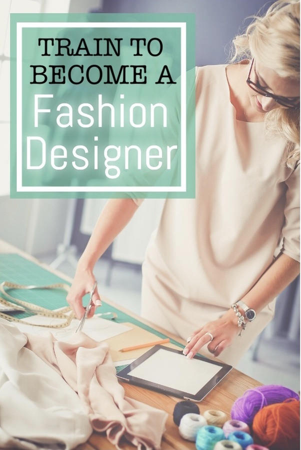 What Is Fashion Designing Quora