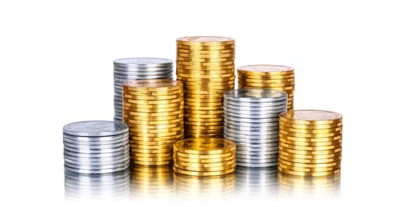 Which is better for investment, gold or fixed deposits? - Quora