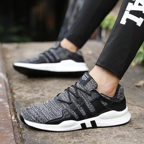 Which are the best running shoes to buy under 1500 rupees