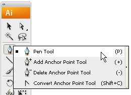 adobe photoshop how can i align the path points and pixels quora