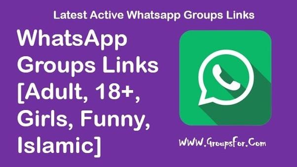 Dating WhatsApp numerot Hyderabad