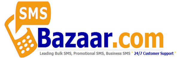 Selecting the SMS gateway for website: who are the best SMS