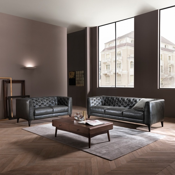 Furniture Where Should I Buy A Sofa For My Living Room