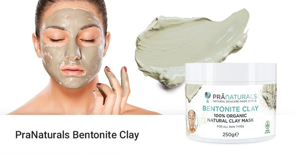 Clay masks are often considered must-haves for oily skin. They work by retrieving dirt, oil, and other elements deep from your pores. As far as blackheads ...