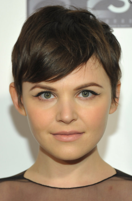 Does A Pixie Haircut Look Ugly On Women Quora
