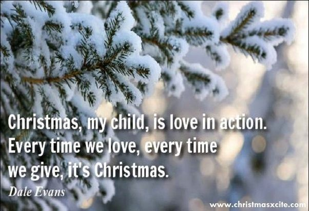 We Will Prefer You To Get Here Unique And Famous Christmas Quotes. Because  We Have Huge Collection Of Latest Wishing Merry Christmas Quotes.