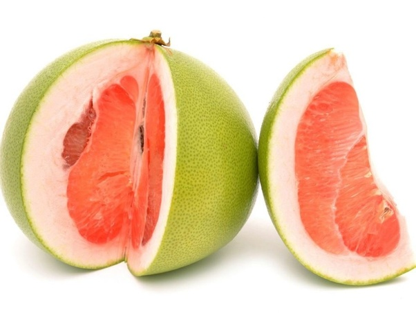 What is a fruit name that starts with P and with six letters?   Quora