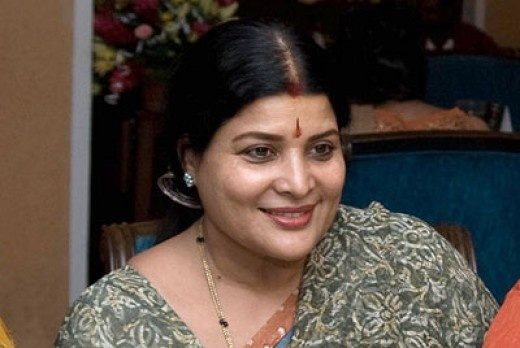 Image result for actor jayamala