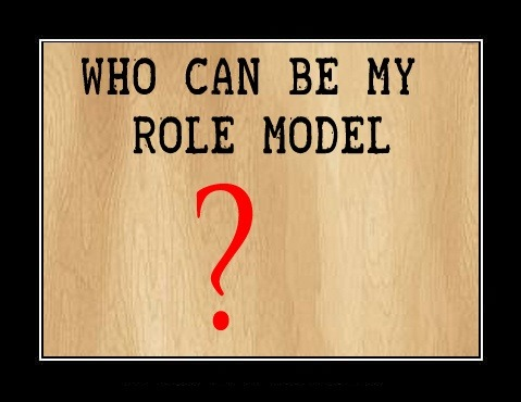 two role models who have influenced Experiences you have in your life, role models, etc, will have an impact on you -- especially in regards to forming your character but even aspects of this, such as the extent that you're able to empathize with other people, is innate.