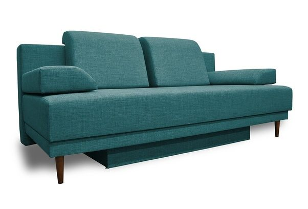 Maybe Movie Sofa Sleeper By ModernManhattan Will Be An Optimal Decision.  Affordable Price, Americn Made Quality And Design. Very Convenient, I  Think. ...